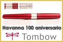Tombow Object 202