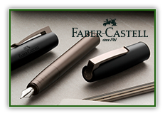 Faber_Castell